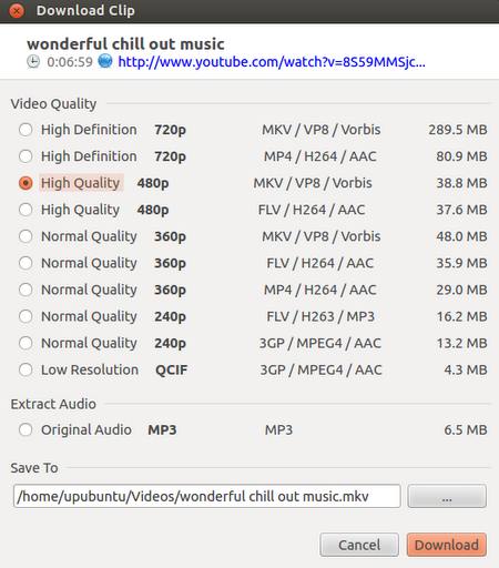 4k Video Downloader: Download Videos From YouTube ...